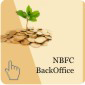 NBFC Backoffice
